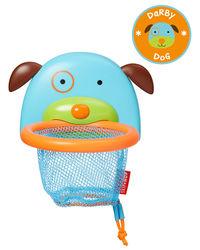 Skip Hop: Zoo Bathtime Basketball - Dog image