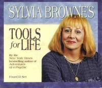 Sylvia Browne's Tools for Life by Sylvia Browne image