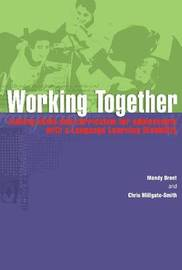 Working Together by Mandy Brent