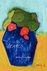 Leaves by Melvin Greenblatt image