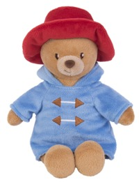 Paddington: Baby My First Paddington