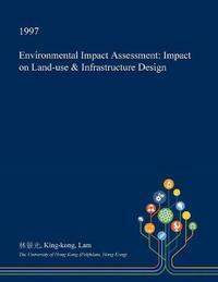 Environmental Impact Assessment by King-Kong Lam image