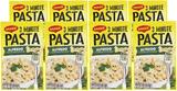 Maggi 3 Minute Pasta - Alfredo (8 Packs x 70g)