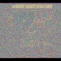 Goodbye Yellow Brick Road: 30th Anniversary Edition by Elton John image