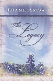 The Legacy by Diane Amos image