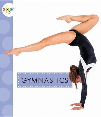 Gymnastics by Mari C Schuh