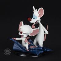 Pinky & the Brain - Q-FIG Figure