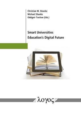 Smart Universities image
