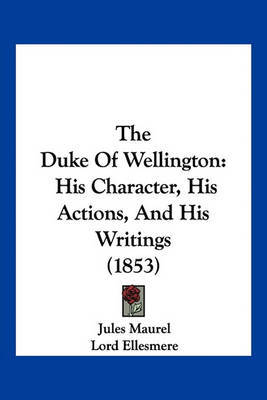 explain why the duke of wellingtons government fell from power in 1830 essay Explain why the duke of wellingtons government fell from power in 1830 explain why the duke of wellington's government fell from power in 1830.