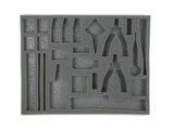 Hobby Tool Kit Foam Tray