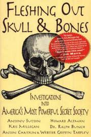 Fleshing Out Skull & Bones image