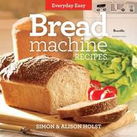 Everyday Easy by Simon Holst