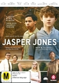 Jasper Jones on DVD