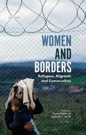 Women and Borders