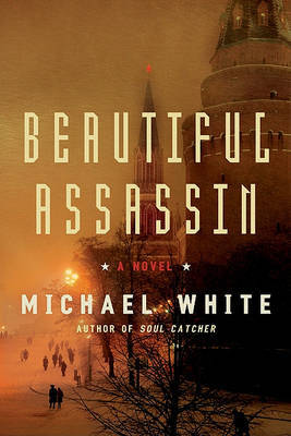 Beautiful Assassin by Michael C White image