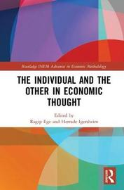 The Individual and the Other in Economic Thought