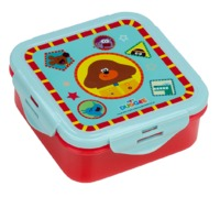 Hey Duggee - Lunch Box