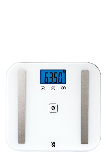 Weight Watchers - Bluetooth Diagnostic Scale image