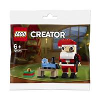 LEGO Creators - Santa