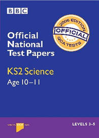 science papers online ks3 Science test tier 5–7 sc keystage 3 2 0 09 totalmarks formarker'suseonly paper1 ks3/09/sc/tier5–7/p1 20 contains.