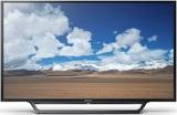 "Sony Bravia KDL32W600D HD 50HZ 32"" LED Smart TV"