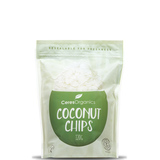 Ceres Organics Coconut Chips (120g)