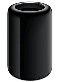 Mac Pro 3.7GHz-QC/ D300/ 12GB/ 256GB Flash Storage CPU