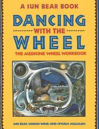 Dancing with the Wheel by Sun Bear image