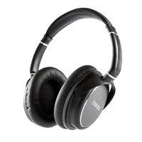 Edifier H850 Headphones image