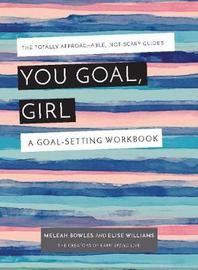 You Goal, Girl