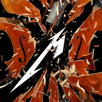 S&M2 (DVD/CD) by Metallica image