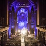 Anathema - A Sort Of Homecoming (2CD/DVD) DVD