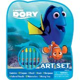 Finding Dory: Small Character Art Case
