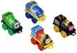 Thomas & Friends: DC Super Friends #2