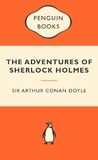 The Adventures of Sherlock Holmes (Popular Penguins)