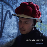 DJ KiCKS - Michael Mayer by Various
