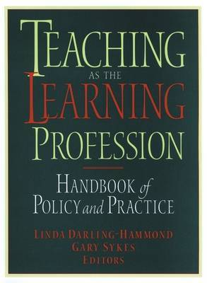 Teaching as the Learning Profession image
