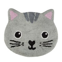 Nori Cat Kawaii Friends Rug