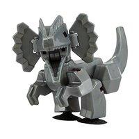 Stikbot: Dino Single - Dilophosaurus (Silver) image