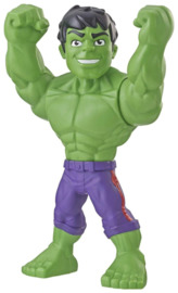 Playskool Heroes: Mega Mighties - Hulk