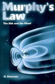 Murphy's Law: The Ebb and the Flood by George Emerson image