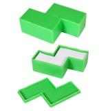 Tetris Memo Pad
