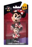 Disney Infinity 3.0: Disney Figure - Minnie for