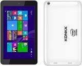 """Konka 8.95"""" Quad Core Intel Tablet by BHAGAVATH"""