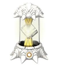 Skylanders Imaginators Light Crystal (All Formats) for