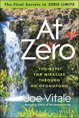 At Zero image