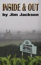 Inside and Out by Jim Jackson