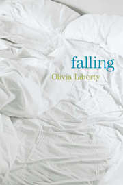 Falling by Olivia Liberty image