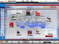 Racing Team Manager for PC image