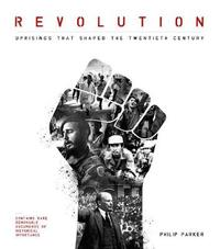 Revolution by Philip Parker